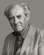 Norman Cohn
