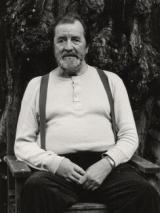 Robert Bolt
