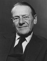 Maurice Cranston