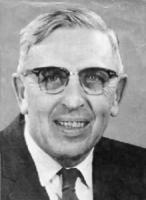 Clifford D.Simak