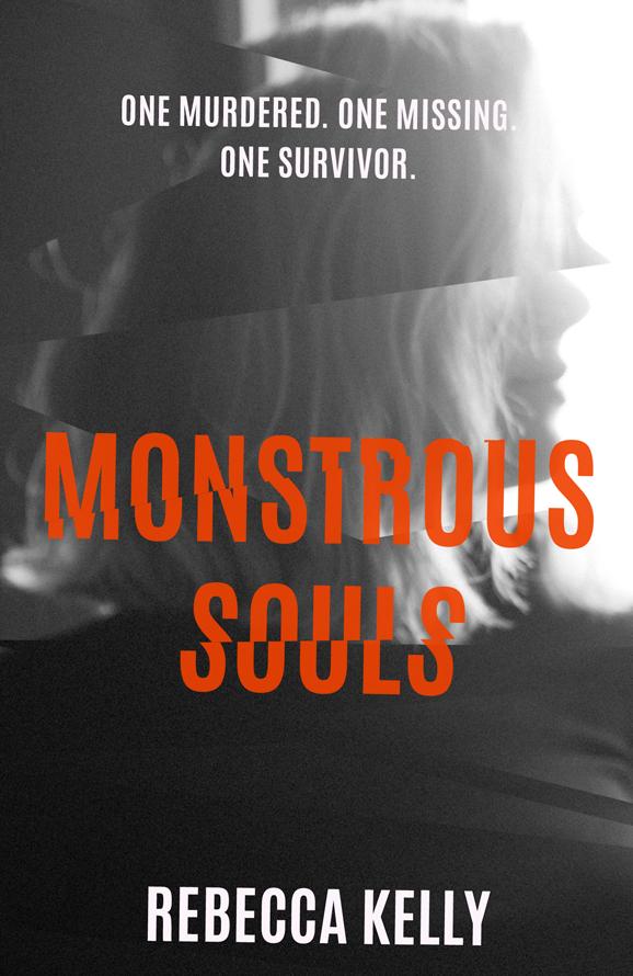 Monstrous Souls