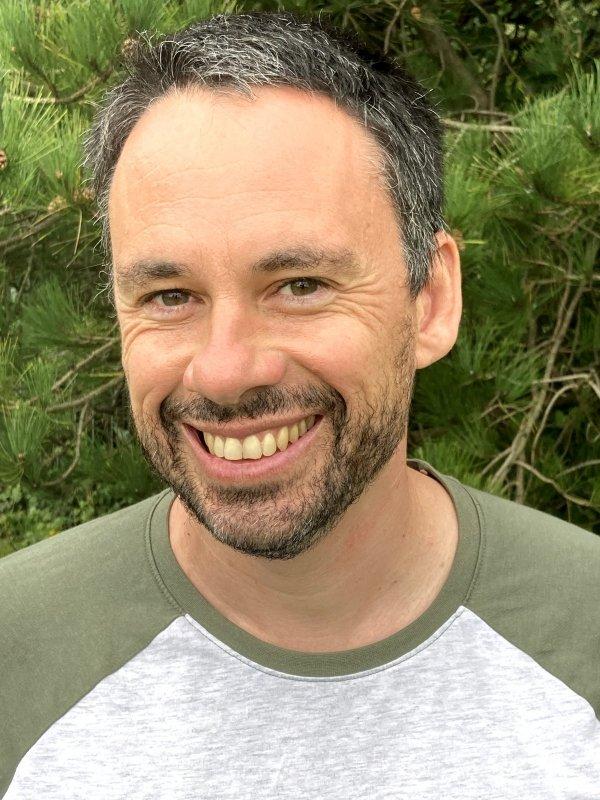 Steven Lovatt