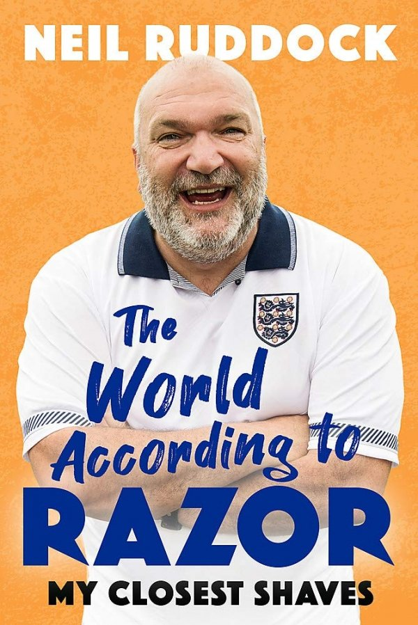 The World According to Razor