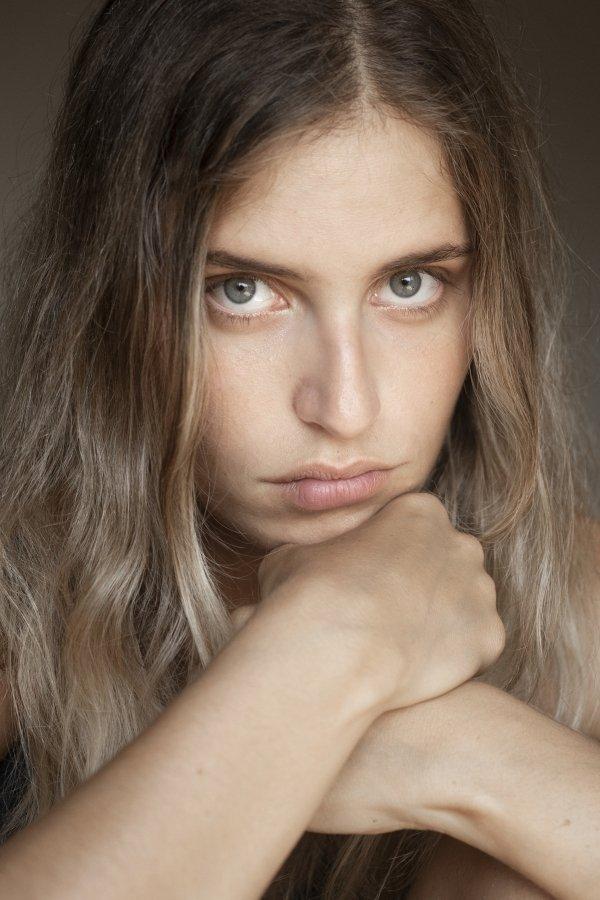 Viviana Maccarini