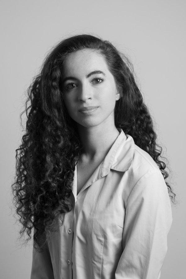 Eleanor Shearer