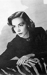 Virginia Cowles